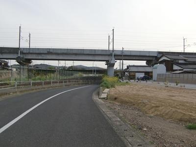 saigoku17-105