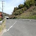 Photos: saigoku18-33