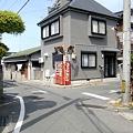 Photos: saigoku18-48