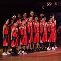 富山グラウジーズ 2010-2011