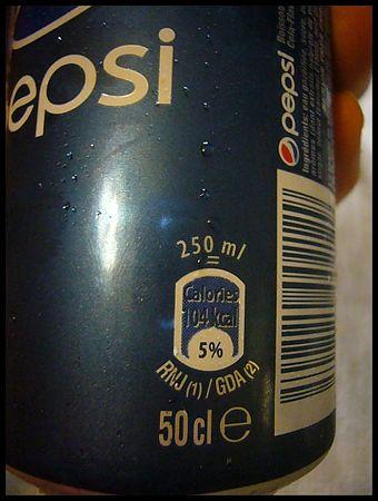 P2510458