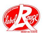 151px-Logo_Label_Rouge