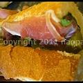 Photos: P2700996