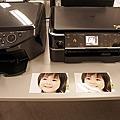 Photos: EPSON Calorio 新商品体感イベント:35