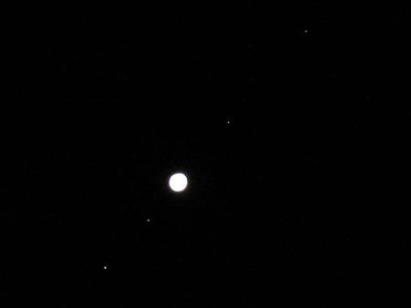 木星と衛星 IMG_0399_R