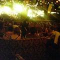 写真: 2009-07-20_20.50.00_SO902iWP+_0051