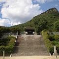 Photos: 屋島神社