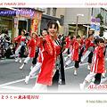 ALL☆STAR_22 - よさこい東海道2010
