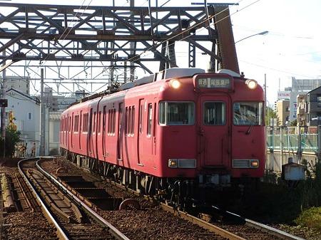 DSCN9354