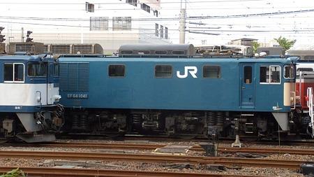 DSCN3421