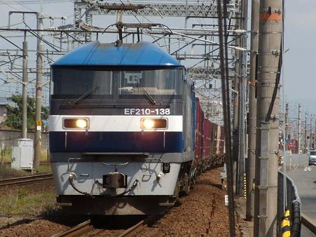 DSCN3620