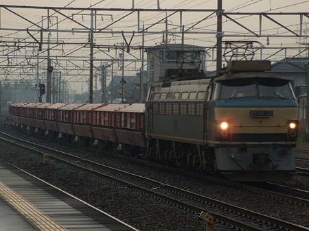 DSCN2105