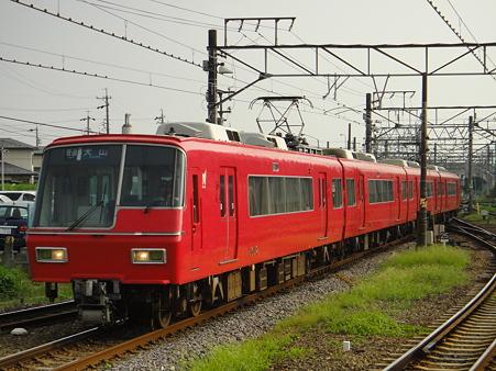 DSC01262