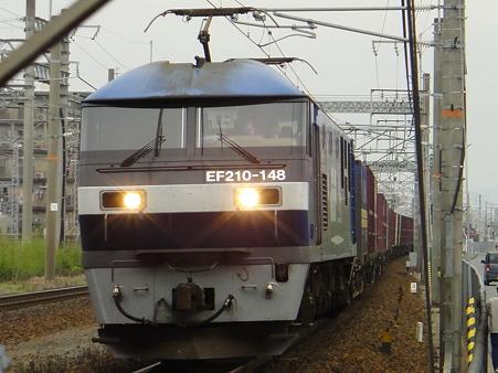 DSC02411