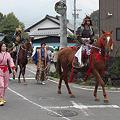 Photos: 真田行列ウォーキング (3)