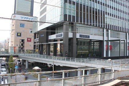 2010.04.11 秋葉原UDX