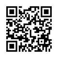 写真: ChromeExNaviのQRコード