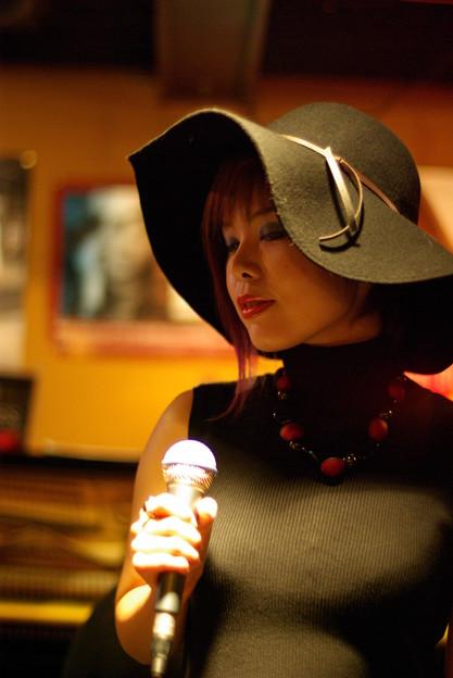 2010-10-28 MAYA Live