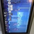 東方神起DVD56枚借りま...