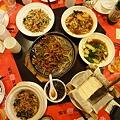 Photos: 西貝 晩餐会