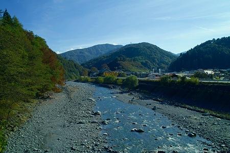 長谷村の風景2(SDIM0187)