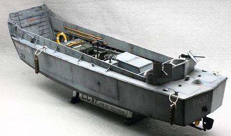 LCVP (14)