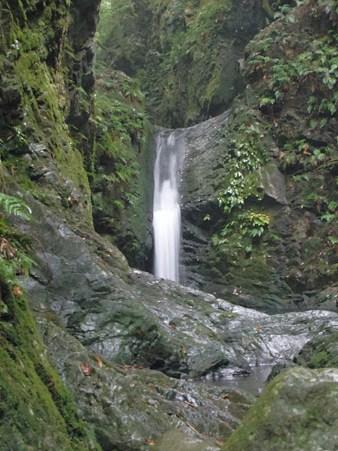 IMGP0529 一の滝その1