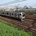 東神奈川界隈15