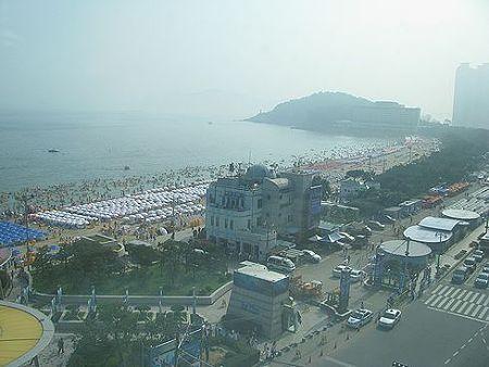 2010_08_21-10