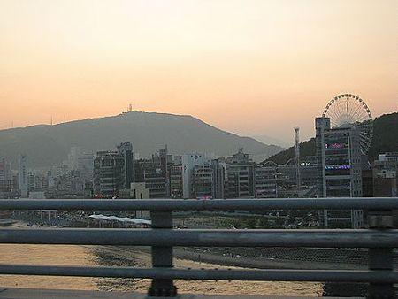 2010_08_21-22