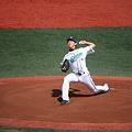 Photos: 田中健二朗