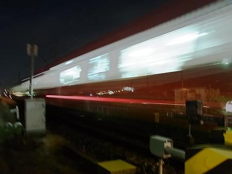 101125幽霊列車