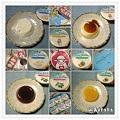 Photos: ◇8.22 北海道セレクション(株メリーチョコレートカムパニーさん)