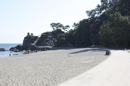 katurahama110311332