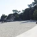 Photos: katurahama110311332