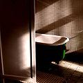 Photos: bathroom