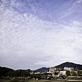 Photos: 2010-09-18の空