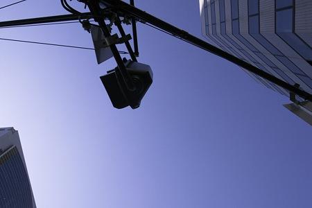 2010-11-19の空
