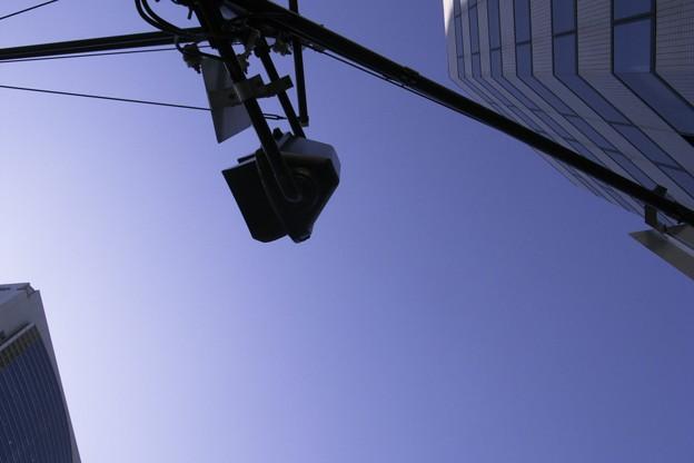Photos: 2010-11-19の空
