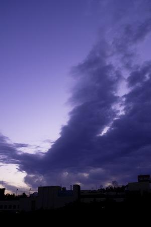 2011-04-12の空