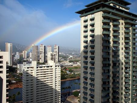 100422_Hawaii08