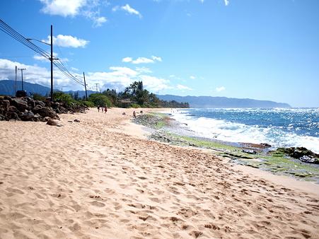 100424_Hawaii10