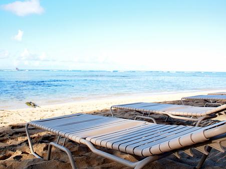 100425_Hawaii02