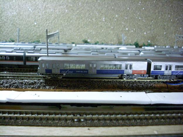 写真: DSCI0128