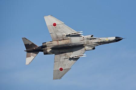 新田原航空祭F4_02