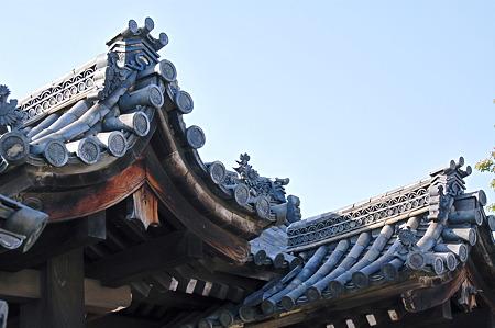DSC_13622010年04月04日蓮華王院三十三間堂