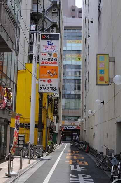 写真: 20100613_120656