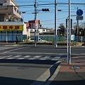 Photos: 20110318_073254