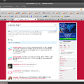写真: ubuntu1004_01