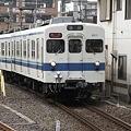 東武鉄道ファン全員集合